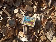 Куплю дрова, щепу, пеллеты, шелуху, пеллеты из шелухи Николаев