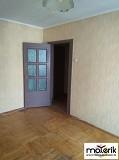 1 комнатная квартира гостиничного типа на Затонского. Одесса