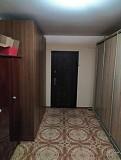 Продам 2х кімнатну квартиру в місті Біла Церква, Таращанський массив. Белая Церковь