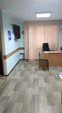 Сдам в аренду помещения для оказания услуг(офис,магазин,салон красы, мастерская) Винница