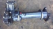 Гидроусилитель руля МТЗ-80, МТЗ-82 Мелитополь