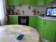 Комната на Троещине,рядом ТРЦ РАЙОН,пр.Маяковского№57 Київ