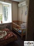 Продается комната в коммуне по ул.Жолио-Кюри. Одесса