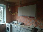 2-х комнатная квартира с АГВ на Волкова Кировоград