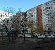 1 ком-я на Радужном,ул.Радужная№2,Метро Дарница Київ