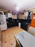 2 ком-я на Троещине в новом доме,ул.Милославская№45 Київ