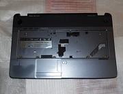 Ноутбук на запчасти Acer Aspire 7736Z Киев