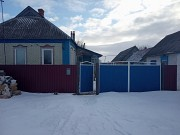 Продам дом в 20 км от Ахтырки Ахтырка