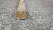 Продам деревянные стержни 1,5м Гостомель