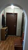 2х ком квартира с ремонтом и автономным отоплением Сумы