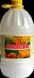 Гуапсин - биопрепарат защиты растений Черкассы