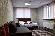 Комфортабельная гостиница! аренда комнат! Киев! Київ Киев