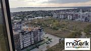 Продается квартира в 4 Жемчужине на Марсельской. Одесса