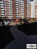 1 комнатная квартира на Сахарова Одесса