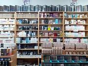 Косметика оптом, парфюмерия оптом Киев