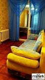 Продаётся двухкомнатная квартира Паустовского. Одесса