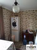 Продается однокомнатная квартира на Марсельской Одесса