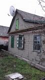 Дом в спокойном районе . Днепродзержинск