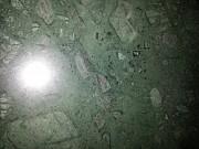 Мраморные изделия имеют высокую долговечность и надежность. Огнеустойчивость у мрамора на высоте Киев