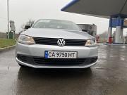 Volkswagen Jetta 2014 2.0 Ватутино