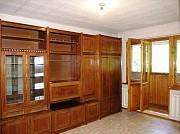 2-комнатная квартира тем, у кого своя мебель Донецк