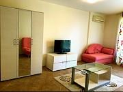 Квартира-студия в Болгарии г. Ахелой Киев