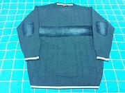 Джемпер пуловер свитер большого размера 4XL. Супер качество. Турция Энергодар