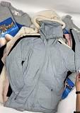 Лот 01-0631, Світшоти H&M, вага 5 кг (17 шт) Киев