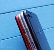 Корпус (задняя крышка) Apple iPhone 8 Plus Space Gray/Silver/Gold/Red Харьков