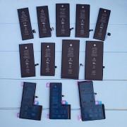 Аккумуляторная батарея Apple iPhone 5-Xs Max Orig Chip Харьков