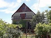 Добротный дом, 10 соток, Палиево, Надлиманский массив, Хозяин Одесса