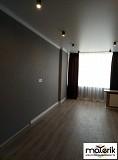 1 комнатная квартира в новом сданном доме на Сахарова. Одесса