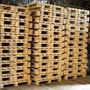 Продам деревянные поддоны б/у 1200*800, 1200*1000, 1200*1200 Николаев
