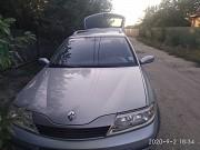 Продам Renault Laguna 2 Днепр
