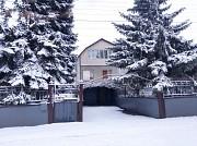Продам добротный 2-х этажный загородный дом.Возможна рассрочка. Дніпро