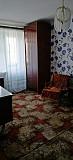 Сдам посуточно, почасово 1-к. квартиру в центре Мелитополя (ориентир - рынок на Шмидта) Мелитополь