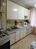 3 комнатная квартира на Г.Обороны с ремонтом. Одесса