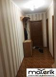 3х комнатная квартира на Бочарова. Одесса