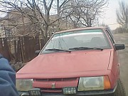 ваз 2108 1990г Донецк