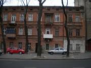 Продам свою комнату в коммуне, ул.Ольгиевская Одесса