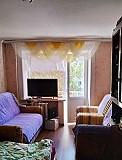 Продам 3-х комнатную квартиру пос . Мирный Запорожье