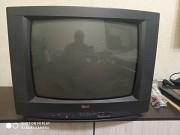 Продам телевізор Полтава
