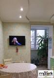 Продается 2х комнатная квартира на Сахарова Одесса