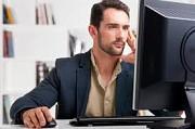 Менеджер в интернет магазин (частичная занятость) Кировоград