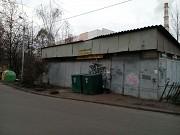 ПРОДАМ ОТДЕЛЬНО СТОЯЩЕЕ ЗДАНИЕ Киев