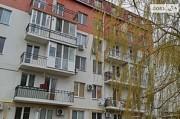 Двухкомнатная квартира в новом сданном доме в Лузановке. Одесса