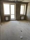 Продаётся 2-х комнатная квартира на Ген. Цветаева. Одесса