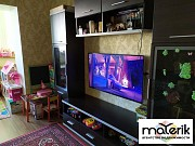 1 комн. квартира на Марсельской «ЖК Острова» Одесса