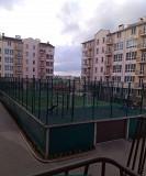 "2 комн. квартира по ул. Бочарова в ЖК ""Якоря"". Одесса"