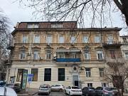 Сдам помещение ул. Греческая 24 (мансарда) Одесса